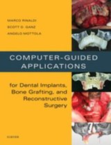 Computer-Guided Dental Implants and Reconstructive Surgery - E-Book