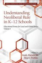 Understanding Neoliberal Rule in K-12 Schools