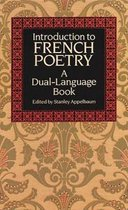 Introduction to French Poetry