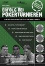 Erfolg bei Pokerturnieren