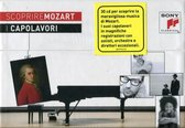Scoprire Mozart: I Capolavori