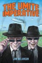 The Umite Imperative