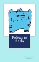 Pathway to the Sky