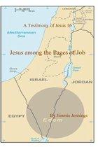 Boek cover A Testimony of Jesus 16 van Jimmie Jennings