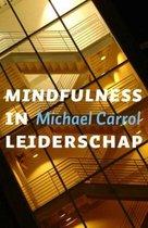 Mindfulness in leiderschap