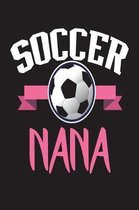 Soccer Nana