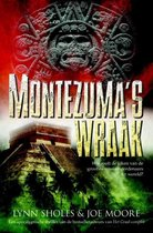 Montezumas wraak