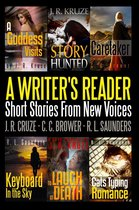 A Writer's Reader: Short Stories From New Voices