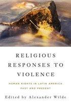 Religious Responses to Violence