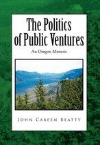 The Politics of Public Ventures