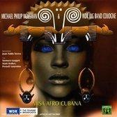 Misa Afro Cubana
