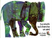 Eric Carle - French