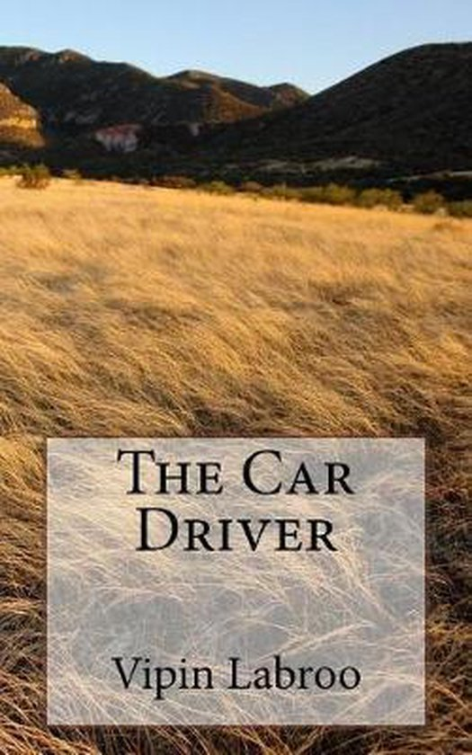 The Car Driver