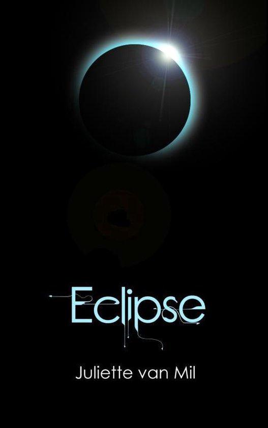 Eclipse - Juliette van Mil   Fthsonline.com