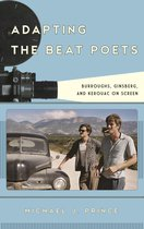 Adapting the Beat Poets