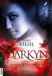 Darkyn - Blindes Verlangen