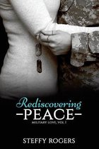 Rediscovering Peace