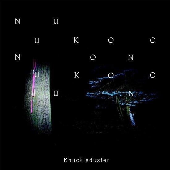 Nuukoono
