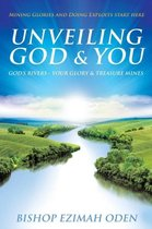 Unveiling God & You