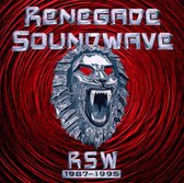Rsw 1987-1995