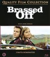 Brassed Off (Blu-ray)