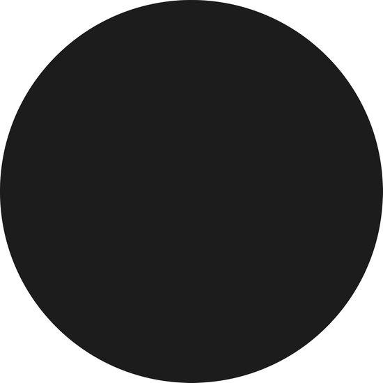 invisibobble black - 3 stuks - Invisibobble