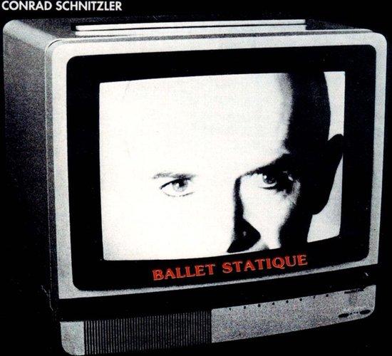 Ballet Statique/Con