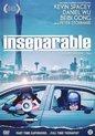 Movie - Inseparable