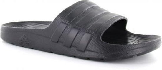 adidas - Duramo Slide - Heren - maat 37