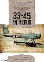 Duitse Archief - '33-'45 In Kleur