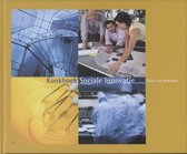 Kookboek Sociale Innovatie / Druk Nd
