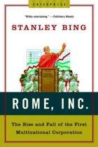Rome Inc