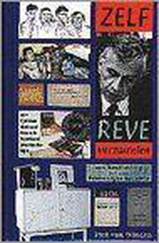 ZELF REVE VERZAMELEN - Winden P. van   Fthsonline.com