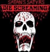 Die Screaming