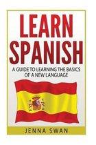 Spanish: Learn Spanish