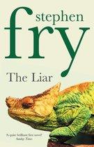 Afbeelding van The Liar