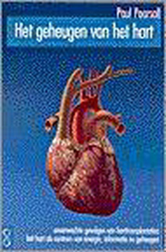 Het geheugen van het hart