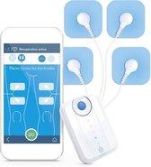 Bluetens Classic Elektrostimulatie dmv Smartphone Applicatie