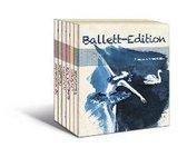 Ballett-Edtion