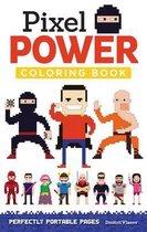 Pixel Power