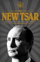 The New Tsar (Putin)