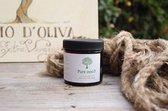 Pureooo3 ozonzalf - geozoniseerde olijfolie 30 ml