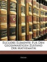 Euclides Elemente