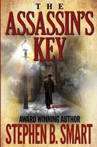 The Assassin's Key