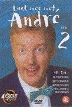 Andre Van Duin 2-Lach Mee Met