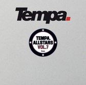 Tempa Allstars Vol. 7 (2X12I)