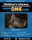 Children's Literacy Under One Hour