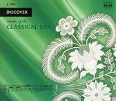 Music Of The Classical Era