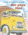 Met Papa Mee