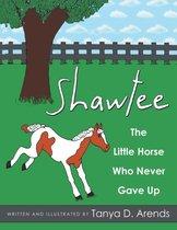 Shawtee